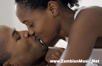 Here're The 18 Things That Zambian Men Want In Zambian Women