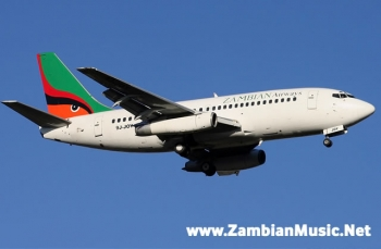 73 Countries Zambians Can Enter Without A Visa