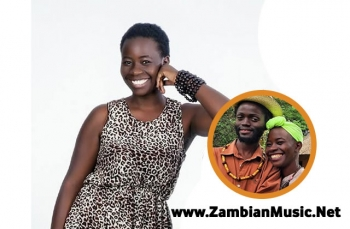 CONFIRMED: Zambian Artist Wezi Is Now Single, See Why !!