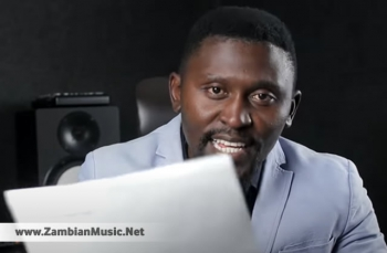 Did PF Pay B Flow Or Not - Singer Speaks Out