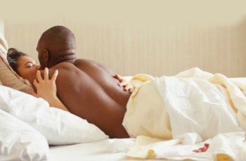 Zambian Couples, 10 Reasons Why You Must Have Sex Every Morning