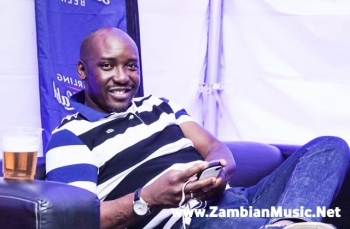 ZAMBIA: Flava Fm's Boss Advised To Stop Dealing With Devil Worshipers