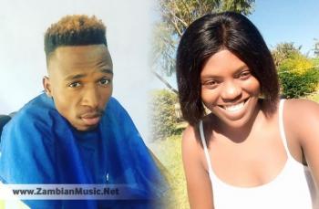 More Secrets Revealed: Mwizukanji Snatched My Man, Yo Maps' First Girlfriend Roars.