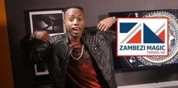Zed Top 10 Former Presenter