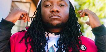 Zambian Rapper Koby Has Quit Slapdee's XYZ