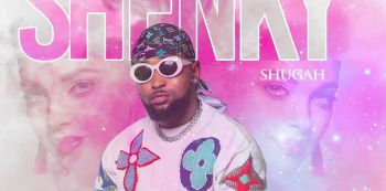 Singer Shenky Welcomes Summer With New Music