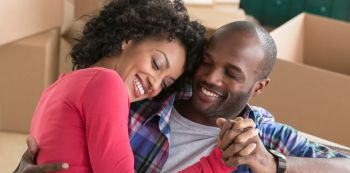 22 Ways A Zambian Woman Can Make A Man Fall In Love With Her