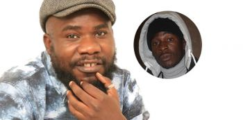 Kopala Swag's PILATO Releases Statement About Helping Muzo
