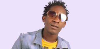 I Don't Need Your Help, Faded Rapper Muzo Blasts Sympathisers