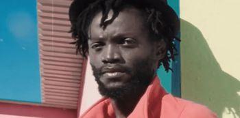 Mumba Yachi Releases