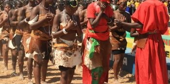 7 Facts: That You Didn't Know About Zambian Culture