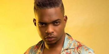 Bobby East Replaces Chef 187 As Infinix Mobile Ambassador
