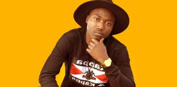 Kopala Captain Releases His Very First Song - Listen To It