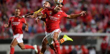 Champions League 2021: Atletico Madrid Vs Liverpool, Betwinner