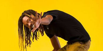 Jay Rox Releases New Song Featuring His Child
