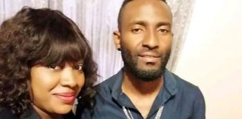 Singer Afunika's Wife Arrested Over Viral Voice Note