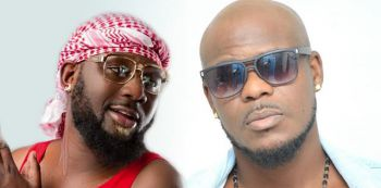 B1 Disagrees With Dalisoul On Wanyala Song
