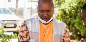 I Nolonger Watch ZNBC, Says Lusaka Mayor