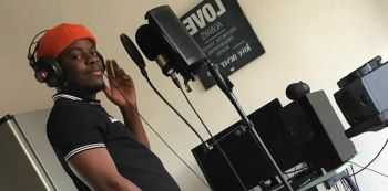 Sad News: Zambian Musician Daev Is Dead