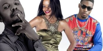 List Of 20 Zambian Artists Who Crossed From Secular Music To Gospel