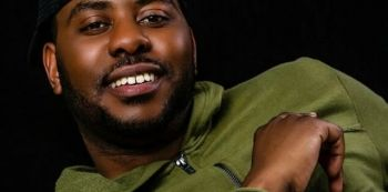 Here's Why Slapdee Has Been Chosen To Represent Zambia In Kenya Or South Africa