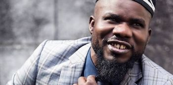 Lungu Is A Rat - Singer Pilato Rants In His End Of Year Song
