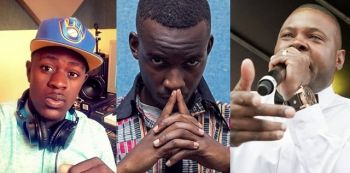Kopala's Drifta Trek Disses KRYTIC & CRISIS Mr Swagger - Here's Why !!!