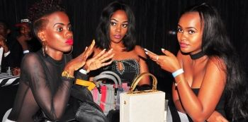 Photos: Of Lusaka Babes Who Go Out Just To Hook Up Hot Dudes !
