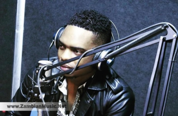 Standard Chartered Bank Refuses Bobby East To Perform At It's End Of Year Party