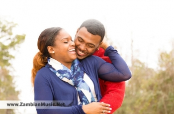 18 Things That Every Zambian Woman Expects From Her Man