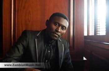 B Flow Points Fingers At ZamFest – Singer Not Happy