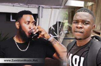 Download Zambian Music Blog, Zambian Watch Dog, Zambia Gospel Songs