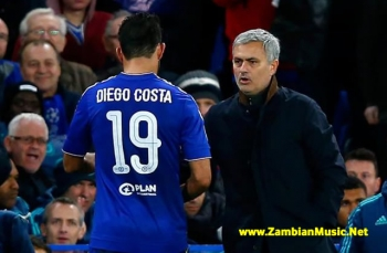 SPORTS: Jose Mourinho Reveals Tricks He Used To Beat Chealse