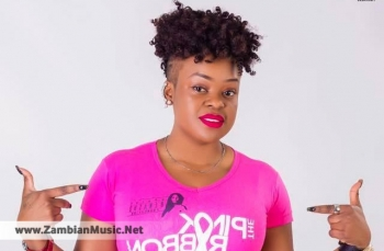Mampi Is Barren & BeWitched - Fans React To Mampi's Excuses
