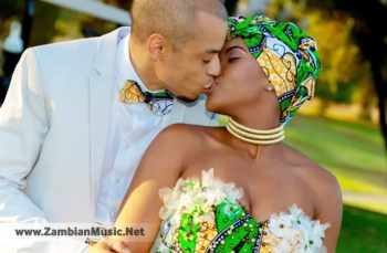 10 Things A Zambian Woman Does That Show How Much She Loves Her Man