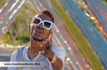 Watch: Yo Maps Releases New Video For His Newest Song