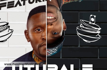 Download Utubale By B Flow & Drimz - Brand New Song