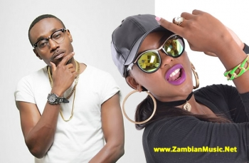 Click Here To Vote For: Superstar Roberto & Cleo Ice Queen In The 2017 AFRIMMA Awards