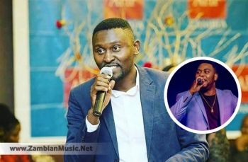 B Flow Responds To Slapdee - I Can Fill Up Heroes Stadium