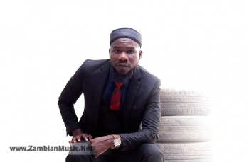 PILATO: Am Not Arrested, I Will Surrender Myself To Zambia Police On 20th April.