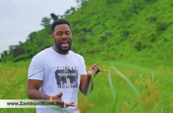 Watch Video: Mother Tongue By Slapdee Featuring Daev
