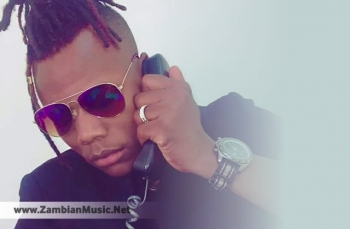 Hello.... Stop Listening To My Music, Willz Mr Nyopole Warns Fans,
