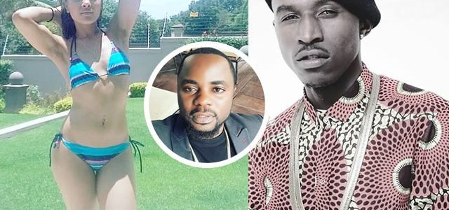 SHOCK !!! Macky 2's Manager Asked Me For Sex, Upcoming Artist Reveals