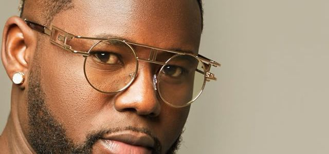 Here's Why Singer OC Is So Angry At Zambian Musicians