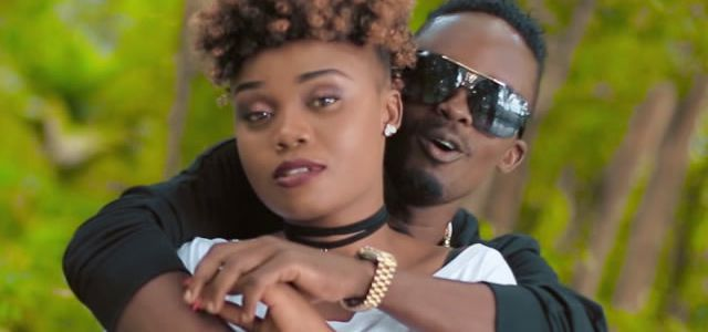 Zambian Artist - Shady Starface Releases Most Expensive Video So Far In 2019
