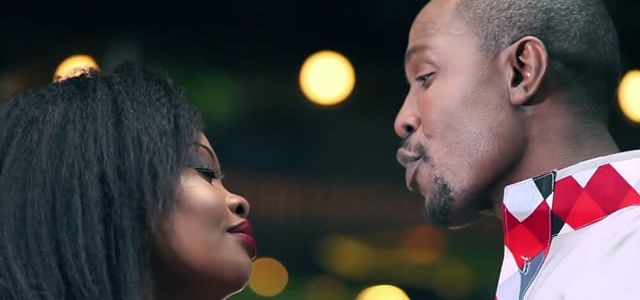 Watch Video: Izrael & Nulu Resurrect With New Song