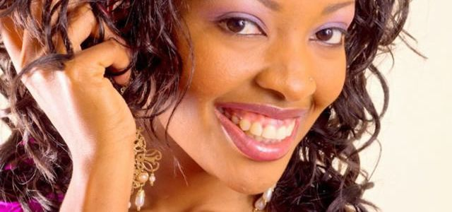 Relationships: Type Of Single Ladies You Will Encounter In Lusaka