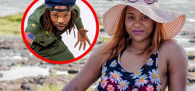 Is Jay Rox Secretly Dating Sexy Wacheda ? Here's The Truth