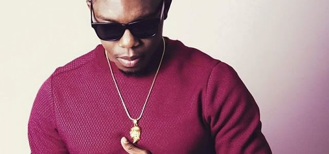 Watch This Video: KALADOSHAS Dedicates His New Song To All Mothers