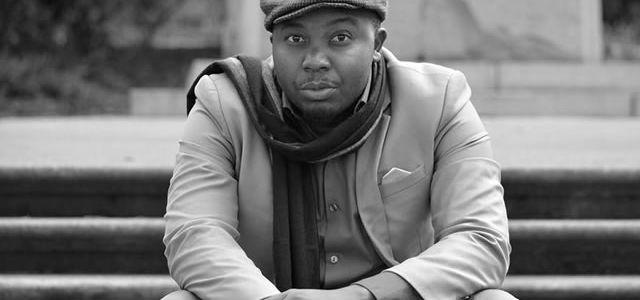 GOSPEL Singer - Ephraim Accused Of Failing To Pay K19,000 Debt